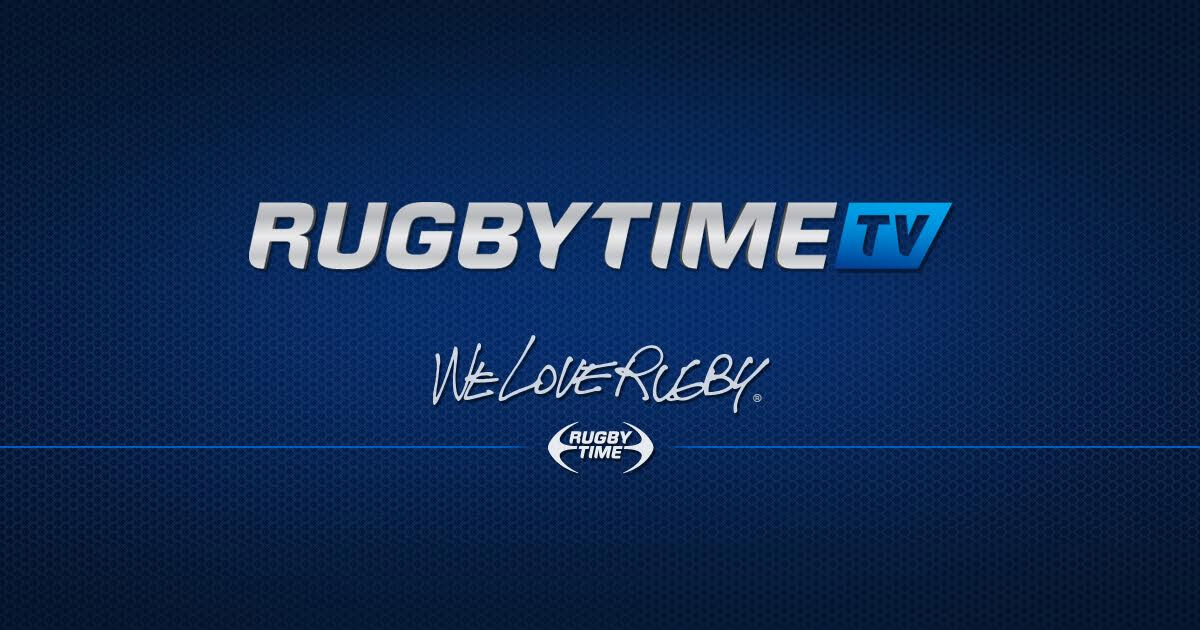 38a59723e8a7  EVENTOS en RugbyTime.TV
