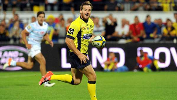 Clermont 47-10 Racing